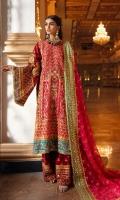 maryum-n-maria-wedding-edition-2020-3