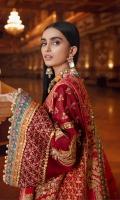 maryum-n-maria-wedding-edition-2020-4