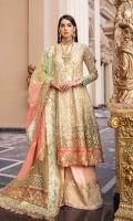 maryum-n-maria-wedding-edition-2020-5