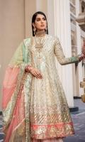 maryum-n-maria-wedding-edition-2020-6