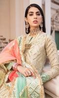 maryum-n-maria-wedding-edition-2020-7