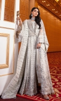 maryum-n-maria-wedding-edition-2020-8
