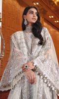 maryum-n-maria-wedding-edition-2020-9