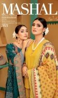 mashal-digital-printed-slub-khaddar-volume-i-2021-1