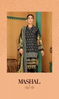 mashal-digital-printed-slub-khaddar-volume-i-2021-12