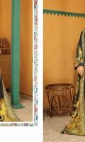 mashal-digital-printed-slub-khaddar-volume-i-2021-6