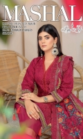 mashal-slub-khaddar-volume-ii-2021-1