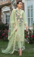 mausummery-luxury-lawn-2019-10
