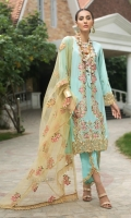 mausummery-luxury-lawn-2019-11