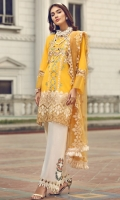 mausummery-luxury-lawn-2019-12
