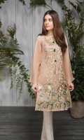 mausummery-luxury-lawn-2019-5
