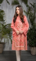 mausummery-luxury-lawn-2019-6