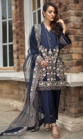 mausummery-luxury-lawn-2019-7