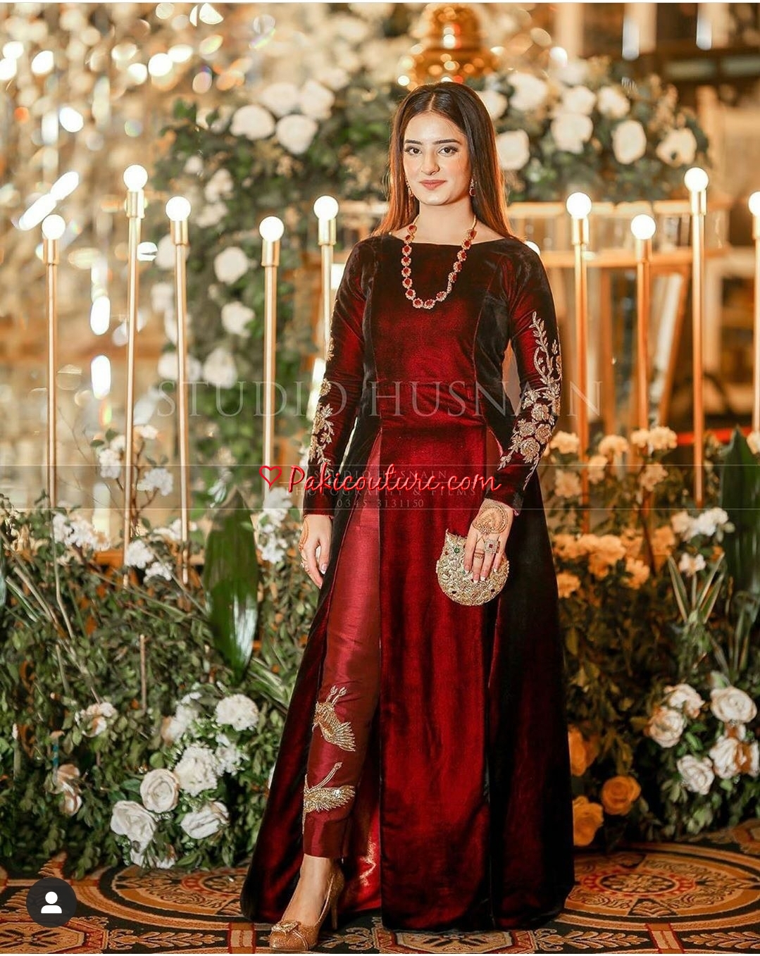 Maxi Gowns Latest Designer Collection Occasional Dresses Shop Online At Pakicouture Buy Pakistani Fashion Dresses Pakistani Branded Latest Clothes,Rose Gold Wedding Theme Bridesmaid Dresses