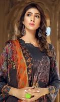 maya-by-noor-textile-2019-1