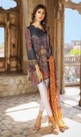 maya-by-noor-textile-2019-11