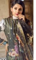 maya-by-noor-textile-2019-12