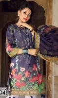 maya-by-noor-textile-2019-15