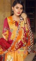 maya-by-noor-textile-2019-16