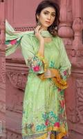 maya-by-noor-textile-2019-9