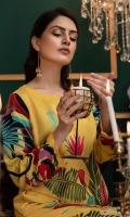 maya-silk-linen-by-gulkari-2019-3