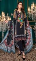 maya-silk-linen-by-gulkari-2019-6