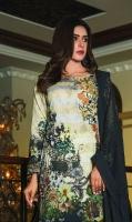 maya-lawn-noor-textile-2019-14