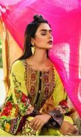 maya-lawn-noor-textile-2019-2