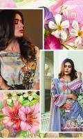 maya-lawn-noor-textile-2019-6