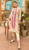 maya-ss-two-piece-by-noor-textile-2020-11