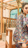 maya-ss-two-piece-by-noor-textile-2020-12