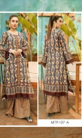 maya-ss-two-piece-by-noor-textile-2020-16