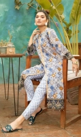 maya-ss-two-piece-by-noor-textile-2020-17
