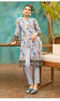 maya-ss-two-piece-by-noor-textile-2020-18