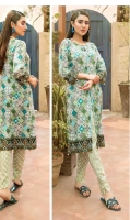 maya-ss-two-piece-by-noor-textile-2020-19