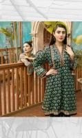 maya-ss-two-piece-by-noor-textile-2020-2