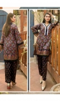 maya-ss-two-piece-by-noor-textile-2020-21