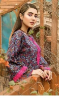 maya-ss-two-piece-by-noor-textile-2020-23