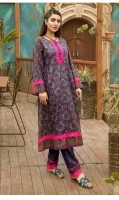 maya-ss-two-piece-by-noor-textile-2020-24