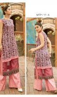 maya-ss-two-piece-by-noor-textile-2020-25