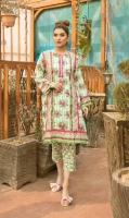 maya-ss-two-piece-by-noor-textile-2020-27