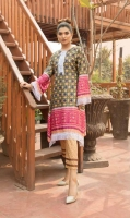 maya-ss-two-piece-by-noor-textile-2020-29