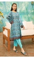maya-ss-two-piece-by-noor-textile-2020-30