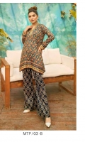 maya-ss-two-piece-by-noor-textile-2020-31