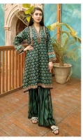 maya-ss-two-piece-by-noor-textile-2020-32