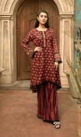maya-ss-two-piece-by-noor-textile-2020-34