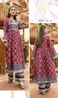 maya-ss-two-piece-by-noor-textile-2020-35