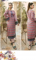 maya-ss-two-piece-by-noor-textile-2020-5