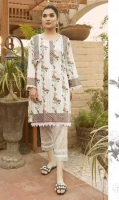 maya-ss-two-piece-by-noor-textile-2020-6