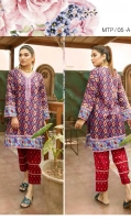 maya-ss-two-piece-by-noor-textile-2020-8